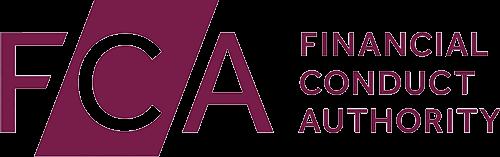 FCA-accred