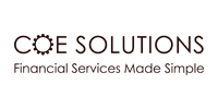 Coe Solutions